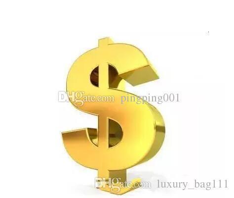alta tienda de bolsa de empleo en los antiguos clientes a aumentar la carga de repetición de compra del comprador de cambiar el producto incremento modelo de dinero