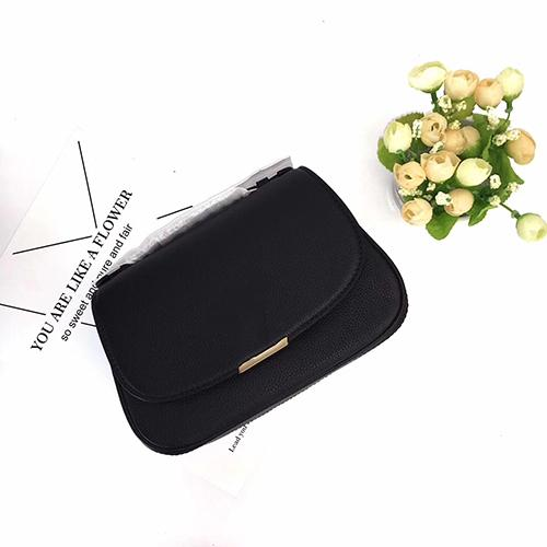 M54060 Postman Pack Umhängetaschen Cross Body Totes Handtaschen Marke Mode TOP Luxus Designer Taschen berühmte WomenClassic Leder 10AA
