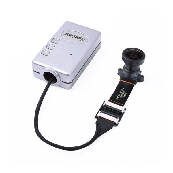 RunCam Customized lens extension cable for RunCam HD The category to which this product belongs is Vehicles & Remote Control Toys
