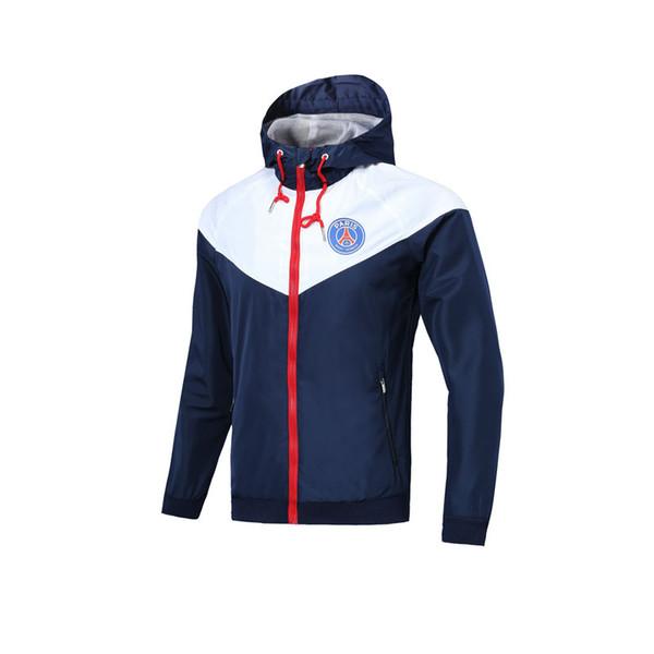Mantel Herren Lado Sport Outdoor Fußball Jacke Xl Lässig Großhandel Marke Mode Windjacke Männer Größe Jacken Von S Neue Ankunft vnm0ONw8