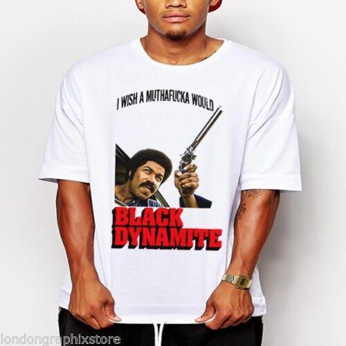 hip hop superfly t shirt, G Mane, rap shaft, rick james, Men Women Unisex Fashion tshirt Free Shipping Funny Cool Top Tee White