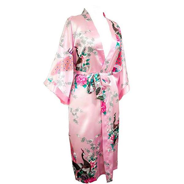 6b362f3143 loral Print Woman Cloak Silver Fox Fleece Sleepwear Celebrity Style Lace  Casual Pajamas Mini Night Dress Pijama