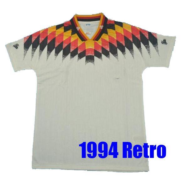 1994 복고풍 집