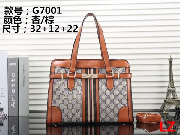 Bayanlar Çanta Çanta Moda Çanta Kozmetik çantası küçük çantalar Sırt çantası için Sıcak satmak Kepçe Messenger Çanta Deri Omuz Çantası