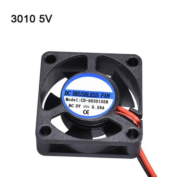 1PC - 3010 5V