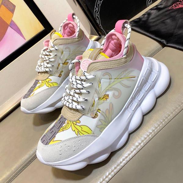 2019 lüks bayanlar spor ayakkabı tasarım bayan spor ayakkabı dana derisi spor ayakkabı tasarım bayan eğitim rahat ayakkabılar ve orijinal ambalaj wn
