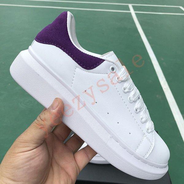 36-39 violet