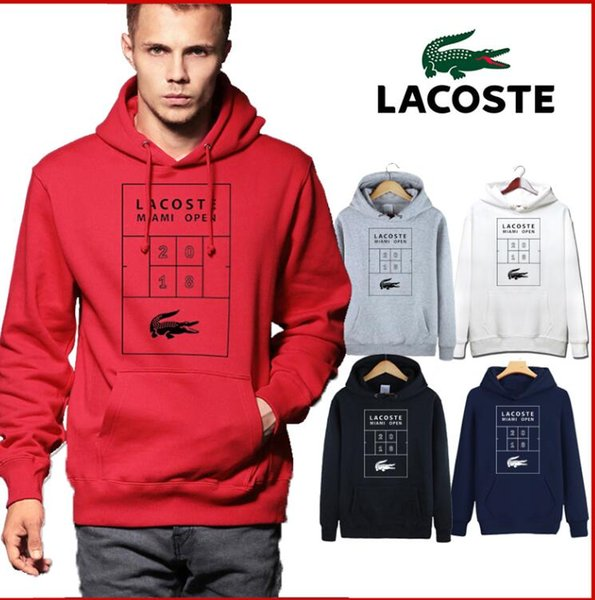 new high quality new European sweaters men's wear party brand clothing line, with letters casual tight sweater