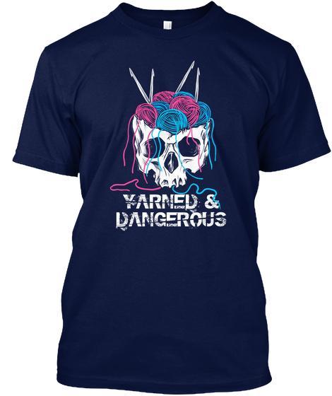 mens designer t shirts shirt 2019 mens designer t shirts shirt luxury Yarned And Dangerous Crochet & Popular Tagless Tee T-Shirt