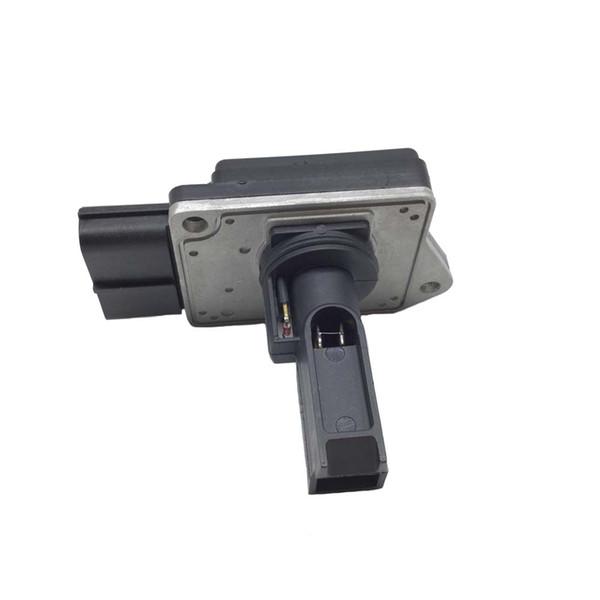 Mass Air Flow Sensor Meter MAF for Ford E-150 E-250 ESCAPE EXPLORER FOCUS RANGER