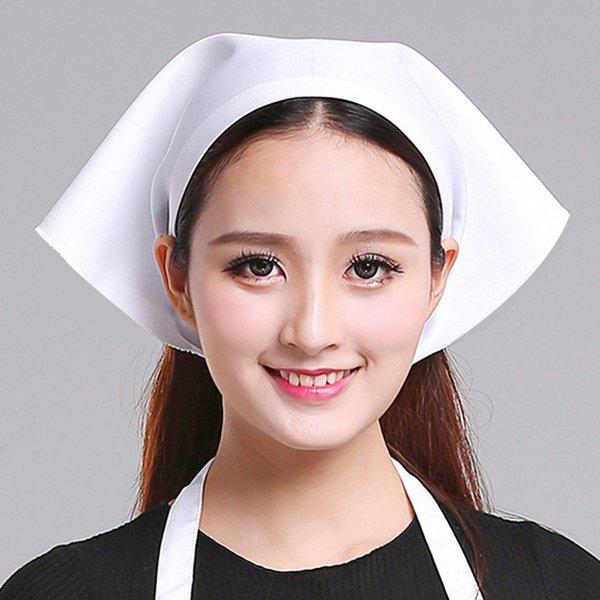 WhiteChina