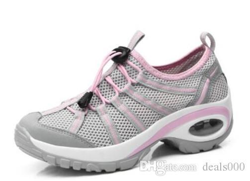 2020 New Paris velocidade Trainers Knit Sock Sapatos Original Designer Luxo Mens Womens Sneakers Cheap alta qualidade superior Shoes Casual Box