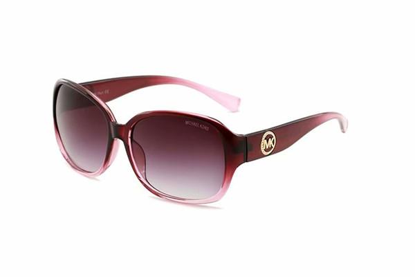Neu wir Markendesigner 8013 Sonnenbrillefrauenmänner arbeiten die großen quadratischen Rahmenbrillen um, die Einkaufenschutzbrille eyewear Schattengläser fahren