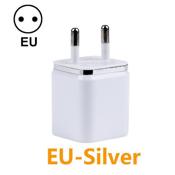 UE-prata