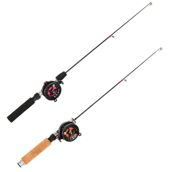 1winter ice fishing rods and reels for carp fishing tackle rod combo pen pole spinning casting hard rods pesca hengelsp thumbnail