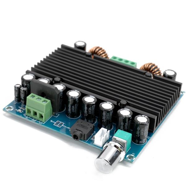 TDA8954 HiFi 210W*2 High Power Digital Dual Channel Audio Amp Board