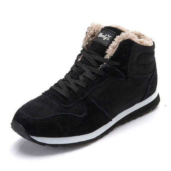Black10