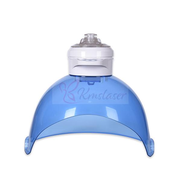 3 Light LED Facial Mask PDT Light For Skin Therapy Beauty machine For Face Skin Rejuvenation salon beauty equipment