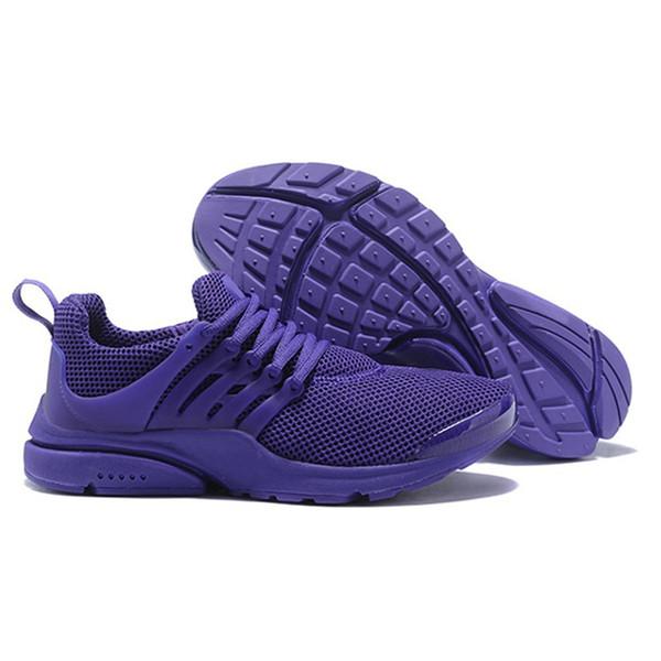 36-45 Triple Purple