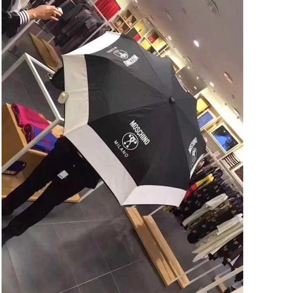 Special Design Umbrella Women 3 -Fold UV Shade Protection Sunny And Rainy Adults Umbrella