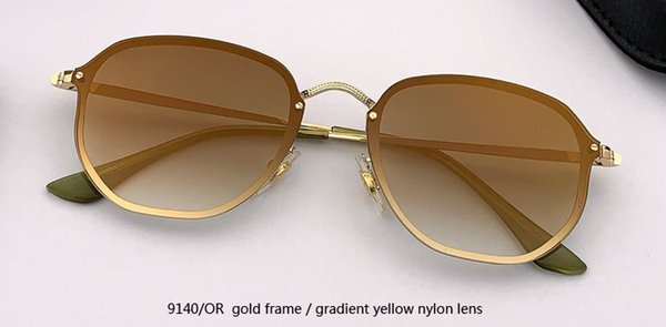 9140/OR gold/gradient yellow