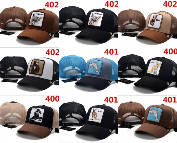 New Luxury Designer Dad polo Hats Baseball Cap For Men And Women Famous Brands Cotton Adjustable Skull Sport Golf Curved bone Hat casquette