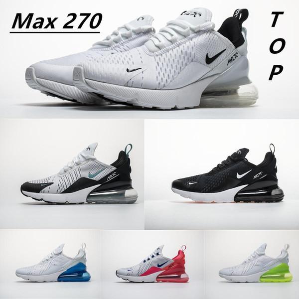 nike 270 dhgate Shop Clothing \u0026 Shoes