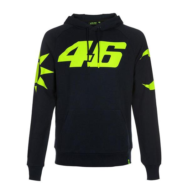 Moto GP hoodie racing Motocross riding hoody clothing jackets men cross Zip jersey sweatshirts coat Windproof 096