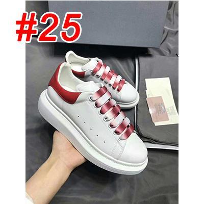 Color # 25