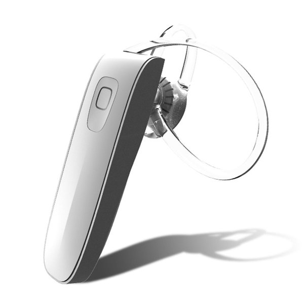 B1 in-ear Bluetooth headset mini wireless headset Bluetooth V4.0 HD microphone hands-free for iPhone xiaomi phone universal earphoones