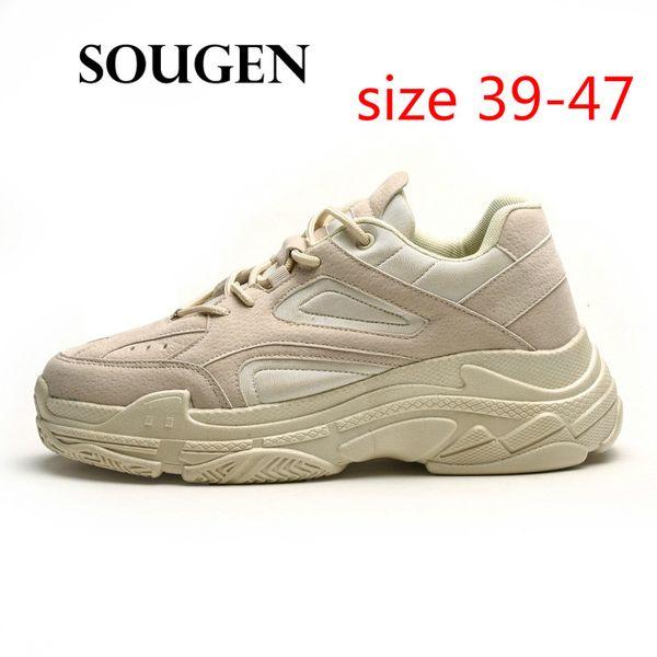 Tenis Masculino Adulto Chaussure Homme Yaz Ayakkabı Erkekler Rahat Ayakkabılar Alpargatas Hombre Tasarımcı Sneakers Erkekler 4 ...
