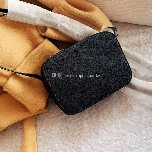 Fashion women small square shoulder bags female mini crossbody bag Lady messenger bag handbags purses high quality hot selling size:18x13cm