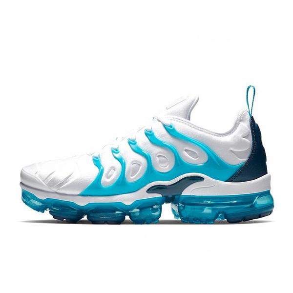 azul branco 36-45