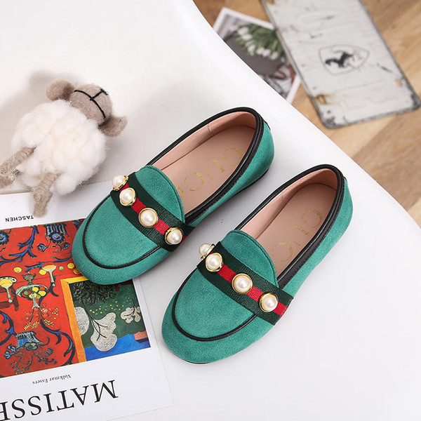 2019 New High Quality Children S Casual Shoes 190819#09