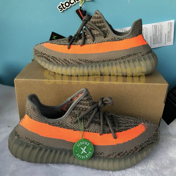 #32-orange grey