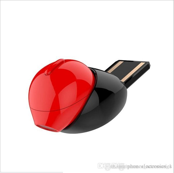 Neue Mini-X20L TWS Bluetooth Kopfhörer Drahtlose Musik Ohrhörer Sport Stereo Headset Air Pods Für iPhone Android S
