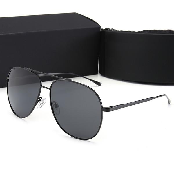 De Calidad Diseñador Gafas Moda Compre Alta Sol Lujo 3A5RL4j