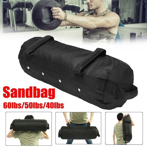 Body Shaper Fitness Equipment Strength Tra