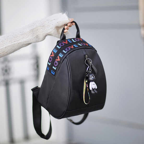 Mode plus récent design haute capacité petit sac à main des femmes en tissu Oxford dames de haute qualité Mode Sacs à main de voyage et bourses