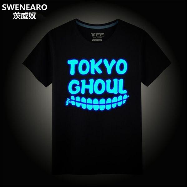 TokyoGhoul