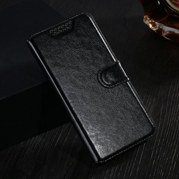 Leather Wallet Phone Case For LG K10 K5 K7 K8 Q6 Q7 X power K220DS G2 G3 G5 G6 G4 Mini Stylus 2 3 4 Leon Spirit Flip Cover