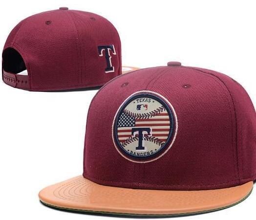 best seller snapback Texas hat Online Shopping Street Strapback Fashion Hat Snapback Cap Men Women Basketball Hip Pop 06