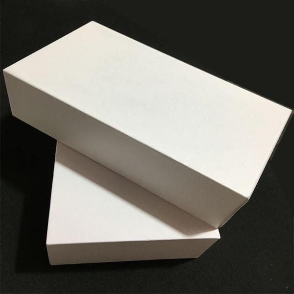 Cell Phone Box Empty Boxes Retail Box for Apple 6 6s plus 7 7plus