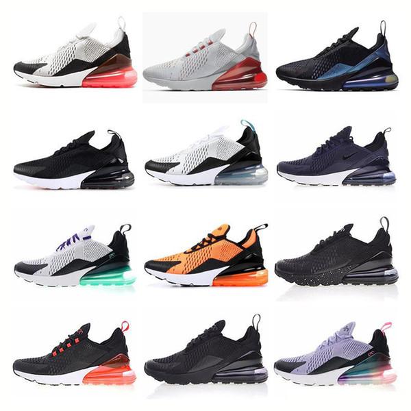 OG Coussin et caoutchouc amortisseur Running Baskets Originals OG Mesh respirant amortissement mode luxe hommes femmes designer sandales chaussures