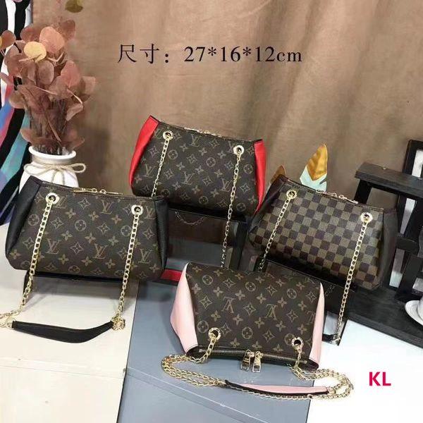 43777 KL Best price High Quality women Ladies Single handbag tote Shoulder backpack bag purse wallet BBBBB
