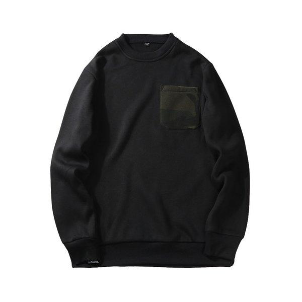 WY10 noir
