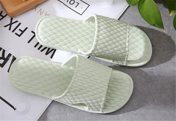 190025 Slaytlar Summe Üst Erkek Kadın Sandalet Tasarımcı Ayakkabı yılan baskı Lüks Slayt Yaz Moda Geniş Kutu Kutusu Ile Düz Sandalet Terlik