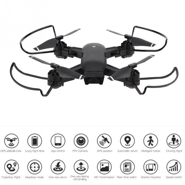 Acheter son drone au meilleur prix 3