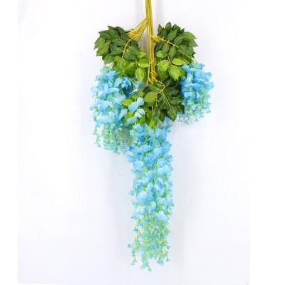 Azul 110cm