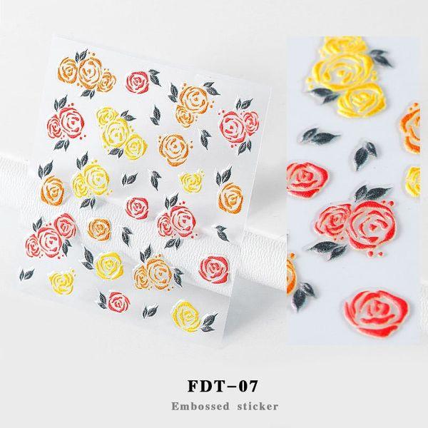 FDT-07